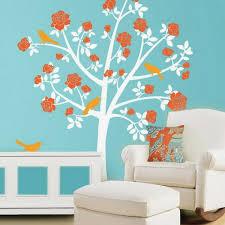 stickers chambre b b arbre chambre bb arbre the best stickers arbre chambre baba 2017 avec