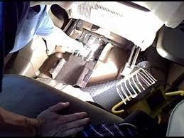 honda crv brake 2003 honda crv parking brake brake e brake emergency brake