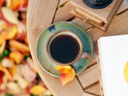halloween coffee drinks 9 fall coffee flavors that aren u0027t pumpkin spice food u0026 wine