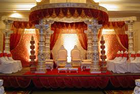 indian wedding decorators in nj indian wedding decorations nj on decorations with fern 39n39 decor