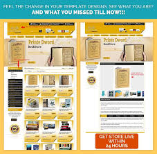 ebay store design service for theme ebay template at 29 99 ebay