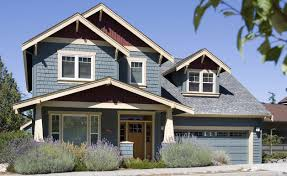 small craftsman style house plans baby nursery craftsman house plans for narrow lots craftsman