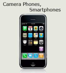 best black friday unlocked cell phone deals best music phones to choose