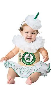 new baby costumes new infant halloween costumes party city