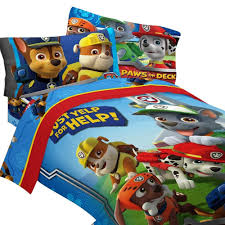 Thomas The Train Twin Sheet Set by Nickelodeon U0026 Paw Patrol Kids Bedding Sets Sale U2013 Ease Bedding