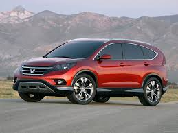 honda crv 2011 pictures honda cr v concept 2011 picture 1 of 3