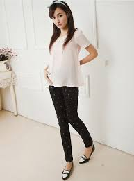 maternity work clothes work daily wear maternity women clothes