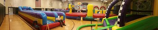 Halloween Inflatable Train Inflatable Games Rentals Grand Rapids Michigan And West Michigan