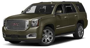 nissan armada for sale springfield il gmc yukon 4wd in illinois for sale used cars on buysellsearch