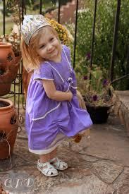 Princess Sofia Halloween Costume Halloween Costume Sofia Emerson Dress Ginger House
