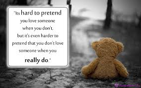 quotes about life going on after a break up 20 heart touching sad love breakup messages for boyfriend with images