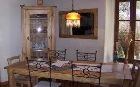 chambre d hote le luc en provence location chambre d hôtes n g1472 à le cannet des maures gîtes de