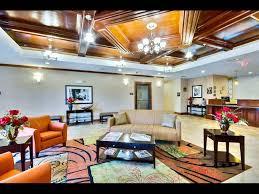 Home Design Center Fort Worth Comfort Inn Western Center In Fort Worth Tx Youtube