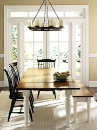cherry dining room set handmade cherry dining table with extensions by carolina farm