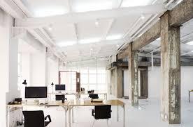 bureau d ude froid industriel lycs architecture bureau office mood bureau atelier