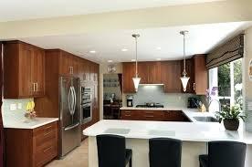 cuisine ouverte avec bar cuisine ouverte avec bar cuisine americaine avec bar ikea 9n7ei com