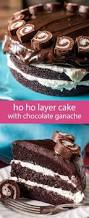 best 25 ho ho cake ideas on pinterest ho definition ho ho ho 2