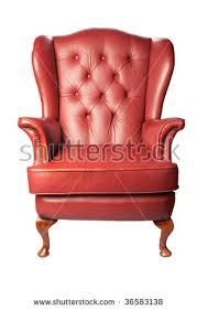 Armchair Upholstered Upholstered Chair Stock Images Royalty Free Images U0026 Vectors