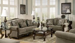 traditional living room furniture ideas best 25 traditional