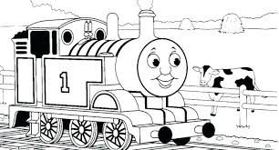 coloring page train car trains coloring pages coloring pages the train the train coloring