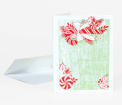 make your own card steam whistle letterpress make your own card at