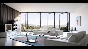 Desain Interior by Desain Interior Apartemen Pakubuwono Terrace U2013 Ciledug Raya Youtube