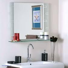 bathroom mirrors cheap cheap bathroom mirrors awesome mirrors floor mirrors floor mirrors
