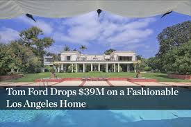 zsa zsa gabor palm springs house plans underway to sell remake zsa zsa gabor s bel air property