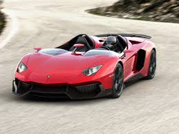 lamborghini used cars sell your car carsalesbay co uk wide range of used cars for