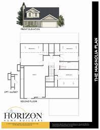 floor plan builder floor plan builder best of monet builders with floor plan