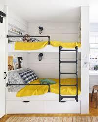 Julian Bowen Bunk Bed Best Bunk Beds For Small Rooms Room Cool Julian Bowen