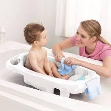 safety1st newborn to toddler bath tub white walmart com
