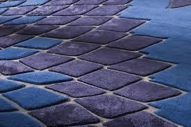 designer wool area rugs jazz modern italian designer area rug 5 5 u0027 x 7 5 u0027