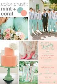 Wedding Plans And Ideas 427 Best Tie The Knot On The Nc Coast Images On Pinterest Beach