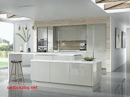la redoute meubles cuisine la redoute meuble cuisine meuble cuisine la redoute pour idees de