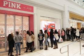 victoria secret on black friday poll are you shopping on black friday insidejersey