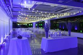 function halls in boston 7 ultimate office party venues boston magazine