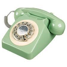 Old Fashioned Wall Mounted Phones Retro Phones Vintage U0026 746 Telephones Cuckooland