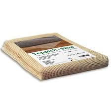 Schlafzimmer Teppich Oder Kork Antirutschmatten Günstig Online Kaufen