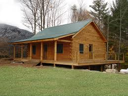 Log Cabin Designs And Floor Plans Coventry Log Homes Our Log Home Designs Cabin Series The
