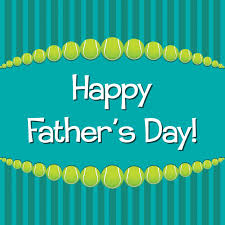 free download fathers day wallpapers pixelstalk net