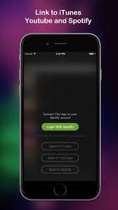 obos im app store premium finder on the app store