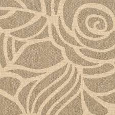 Safavieh Indoor Outdoor Rugs Picture 30 Of 50 Indoor Outdoor Rugs Sale Lovely Decoration