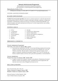 system administrator resume examples wintel administrator resume office skills to list on resume office resume wintel administrator resume image of wintel administrator resume sample resume system administrator