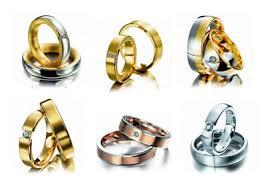 wedding ring philippines price engagement ring prices in philippines 20 engagement rings