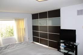 Closet Door Opening Size by Bifold Closet Doors Vs Sliding Patio Door Oversized Sliding Patio