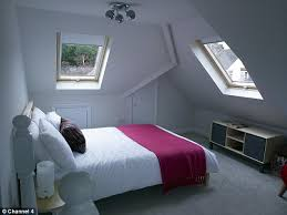 What Is A Dormer Extension George Clarke Criticised After A Couple Go Over Budget On Ugly