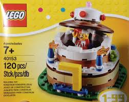 lego forums toys n bricks