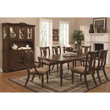 china cabinet stirring traditional china cabinet pictures