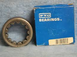 1964 65 66 67 68 chevy buick olds gmc van rear wheel bearing